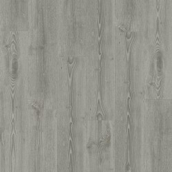 Starfloor Click 55 - Scandinavian Oak dark grey