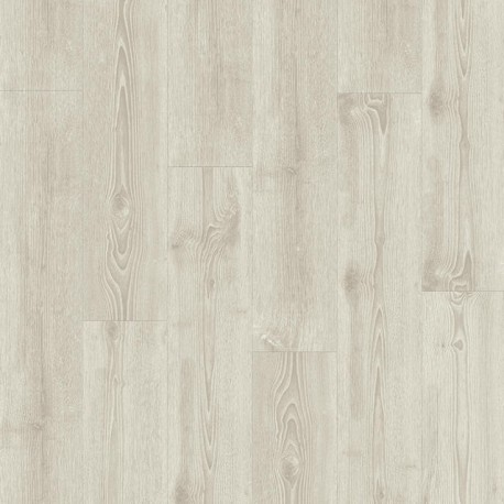 Starfloor Click 55 - Scandinavian Oak light beige