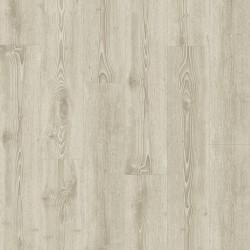 Starfloor Click 55 - Scandinavian Oak medium beige