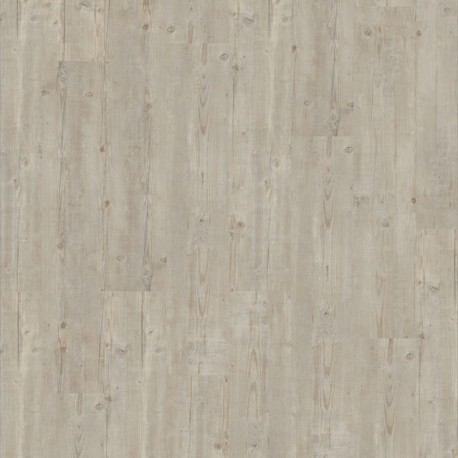 Starfloor Vintage - Washed pine white