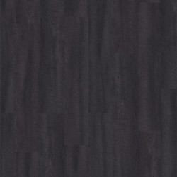 Starfloor Vintage - Smoked oak black