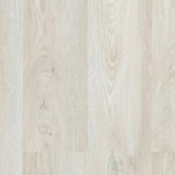 Starfloor Trend - Modern oak light beige