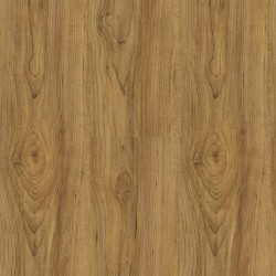Starfloor Trend - Erable natural