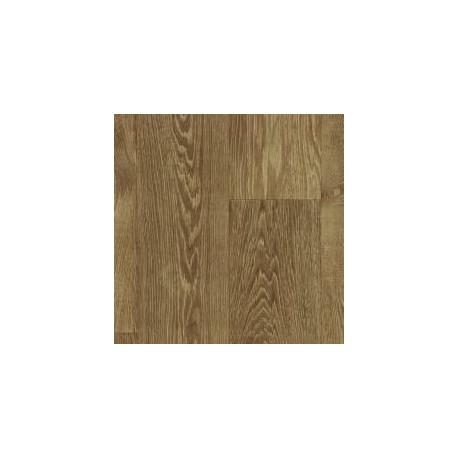 Exclusive 370 Warm oak dark brown