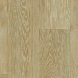 Exclusive 370 Warm oak light natural