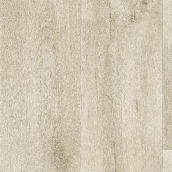 Exclusive 280T Legacy oak ivory