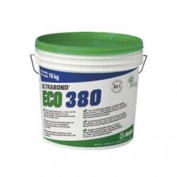 Ultrabond 380