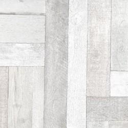 Exclusive 260 Trend pine white