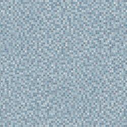 Presto Nemo 575