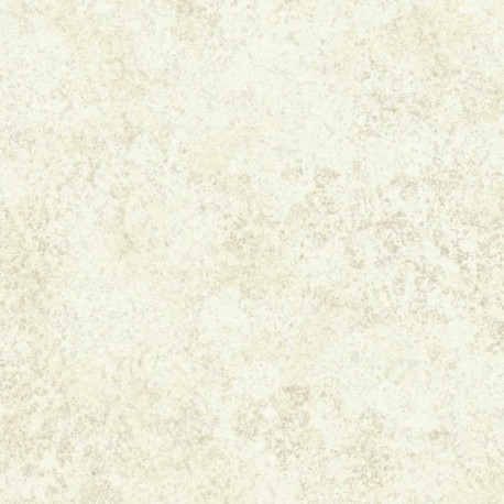 Essentials 280T Catera white