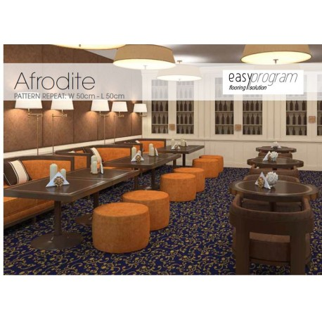 CP51 Afrodite