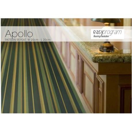 CP51 Apollo