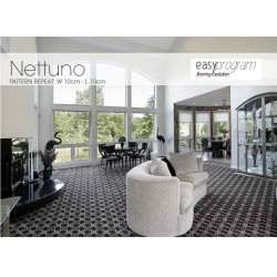 CP51 Nettuno