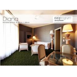 CP51 Diana