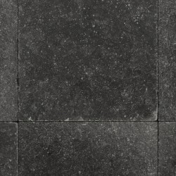 Exclusive 240 Tournai Stone Black