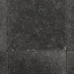 Exclusive 240 Tournai Stone Black
