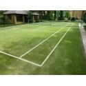 Kort tenisowy 18x36 Twister 20-MD