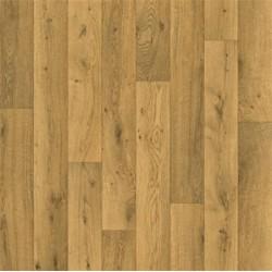 Supreme oak plank