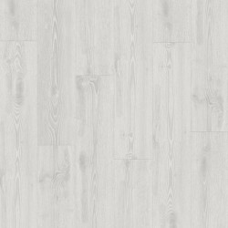 Starfloor Click 55 - Scandinavian Oak light grey