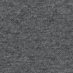 Desso Essence AA90 9504
