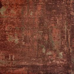 Golden Gate GG002-27477