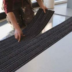Quickmat Tile