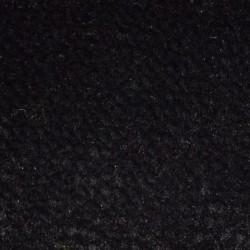 Bari nero