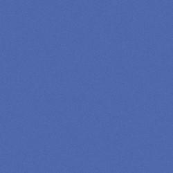 Iconic 260 DJ Denim blue