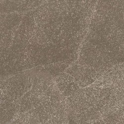 Creation 30 - Reggia taupe 0862