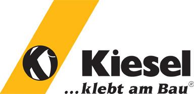 kiesel-chemia-budowlana.jpg