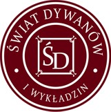 Świat Dywanów i Wykładzin